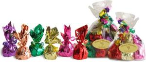 bonbons-grouping